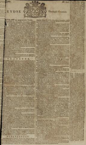 Leydse Courant 1767-10-09
