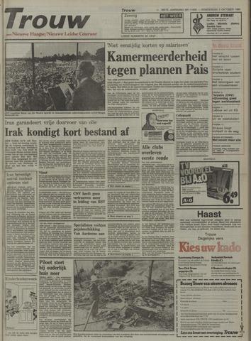 Nieuwe Leidsche Courant 1980-10-02