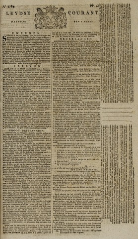 Leydse Courant 1789-03-02