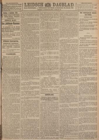 Leidsch Dagblad 1923-09-04