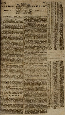 Leydse Courant 1784-03-08