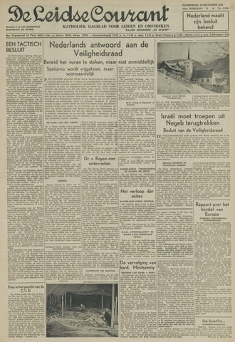 Leidse Courant 1948-12-30