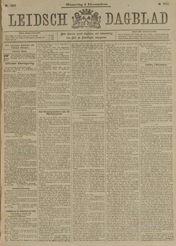 Leidsch Dagblad 1902-12-01