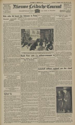 Nieuwe Leidsche Courant 1946-08-12