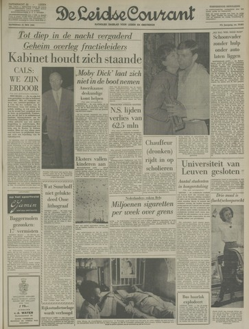 Leidse Courant 1966-05-21