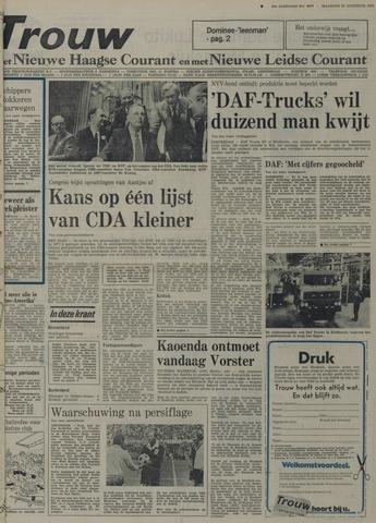 Nieuwe Leidsche Courant 1975-08-25