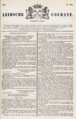 Leydse Courant 1877-07-03