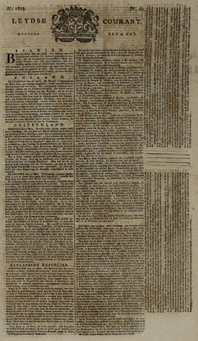 Leydse Courant 1803-05-23