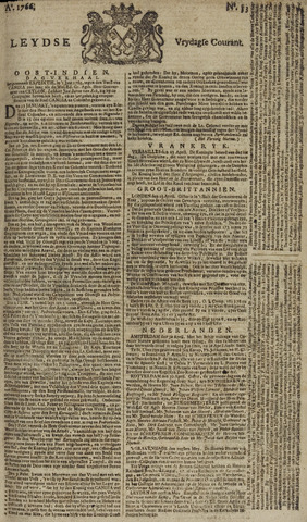 Leydse Courant 1766-05-02