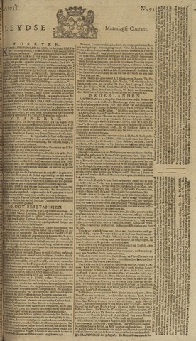 Leydse Courant 1755-08-04