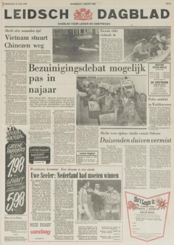 Leidsch Dagblad 1978-06-19