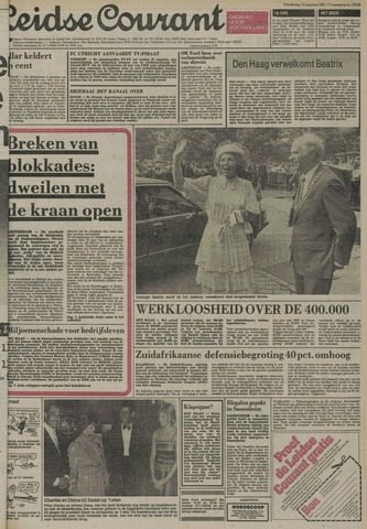 Leidse Courant 1981-08-13