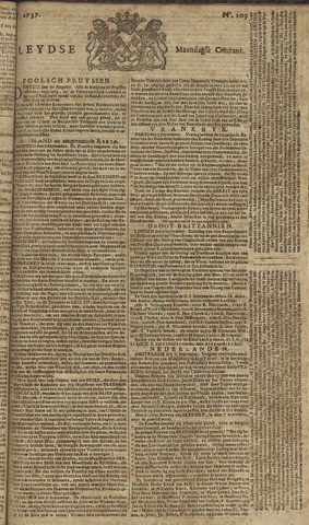 Leydse Courant 1757-09-12