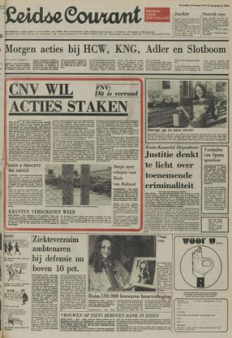 Leidse Courant 1977-02-16