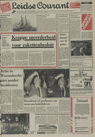 Leidse Courant 1984-06-04