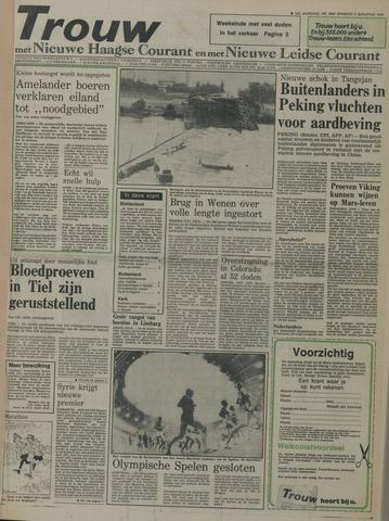 Nieuwe Leidsche Courant 1976-08-02