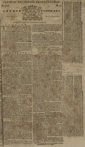 Leydse Courant 1797-08-11