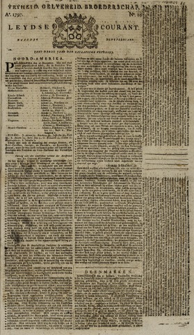 Leydse Courant 1797-02-06