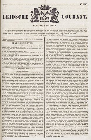 Leydse Courant 1875-12-08