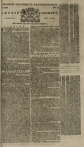 Leydse Courant 1796-06-29