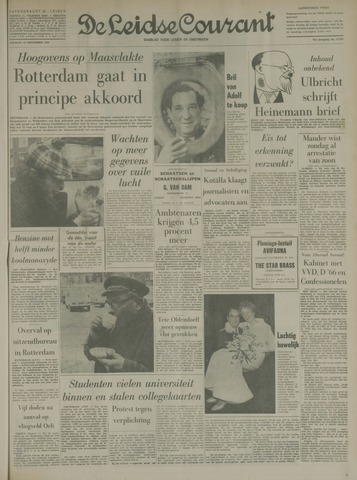 Leidse Courant 1969-12-19