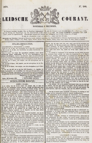 Leydse Courant 1871-12-06