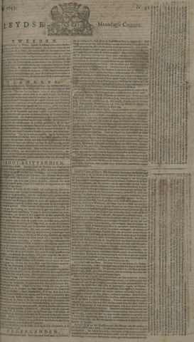 Leydse Courant 1743-04-08