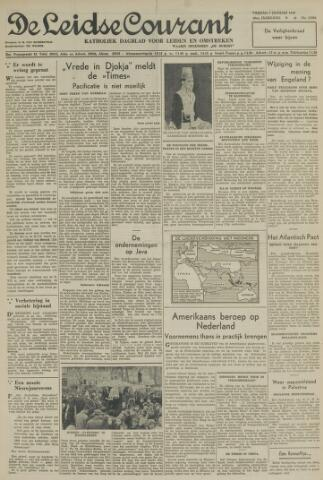 Leidse Courant 1949-01-07