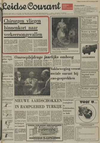Leidse Courant 1976-11-26