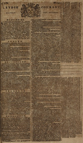Leydse Courant 1780-12-04