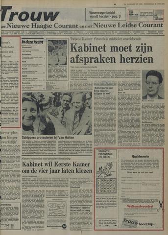 Nieuwe Leidsche Courant 1975-06-26
