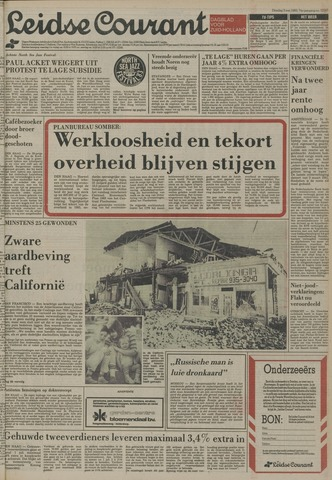 Leidse Courant 1983-05-03