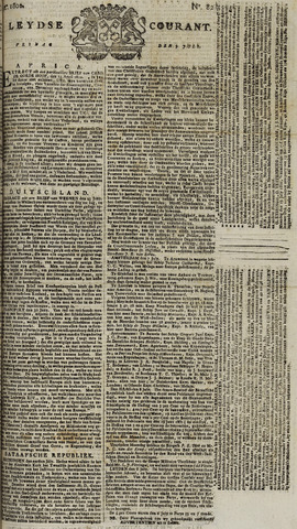 Leydse Courant 1802-07-09