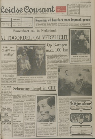 Leidse Courant 1973-06-15