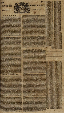 Leydse Courant 1780-05-24