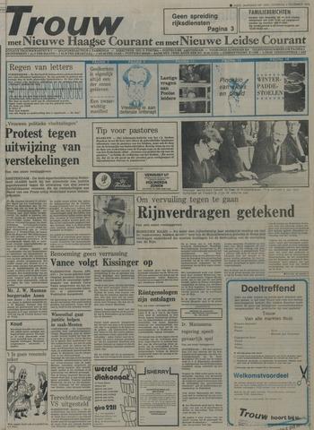 Nieuwe Leidsche Courant 1976-12-04