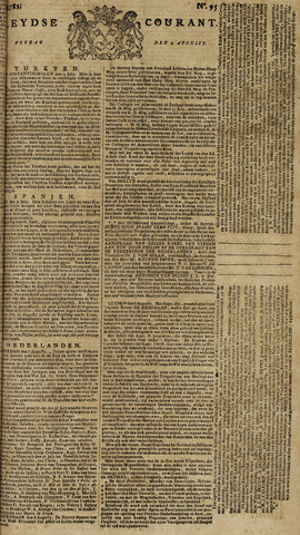 Leydse Courant 1782-08-09