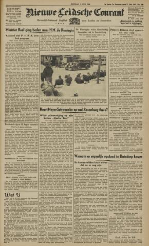Nieuwe Leidsche Courant 1946-06-18