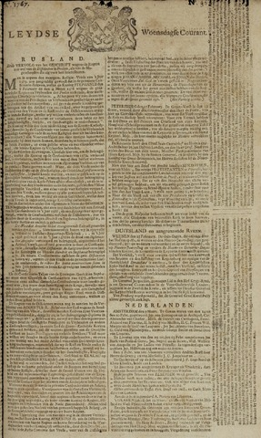 Leydse Courant 1767-03-11