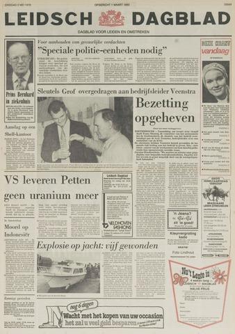 Leidsch Dagblad 1978-05-02