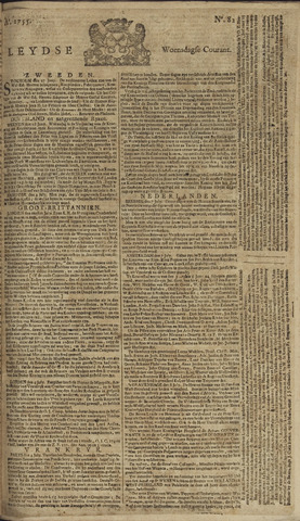 Leydse Courant 1755-07-09
