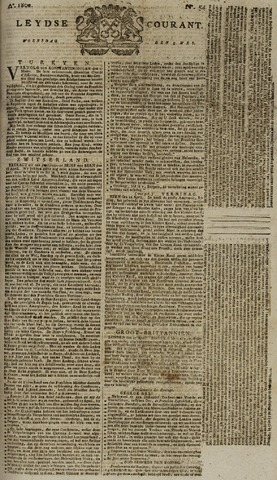 Leydse Courant 1802-05-05