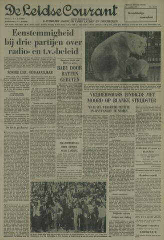 Leidse Courant 1965-03-26