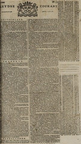 Leydse Courant 1794-07-02