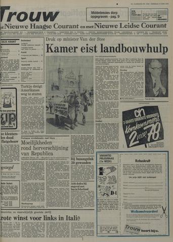 Nieuwe Leidsche Courant 1975-06-17