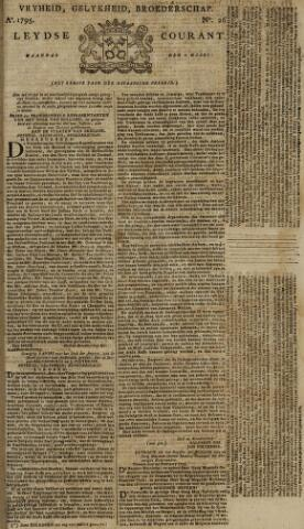 Leydse Courant 1795-03-02