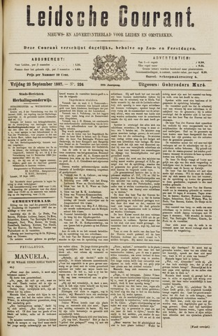 Leydse Courant 1887-09-23