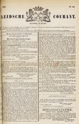 Leydse Courant 1883-03-12