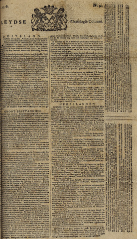 Leydse Courant 1778-08-03