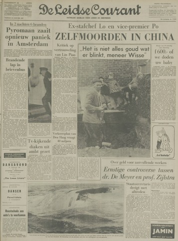 Leidse Courant 1967-01-20